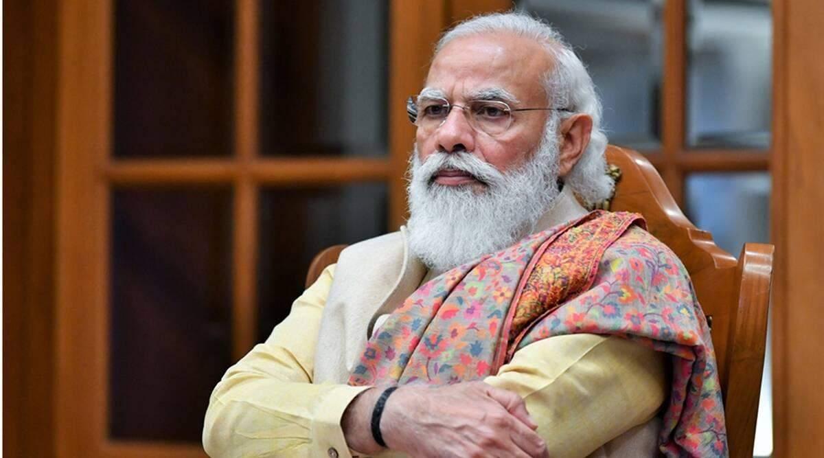 വിദേശ സഹായം ആവാം; നയം മാറ്റത്തിനൊരുങ്ങി നരേന്ദ്രമോദി സർക്കാർ