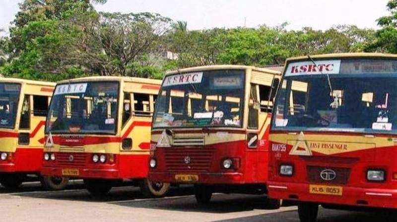 KSRTC | ഓര്ഡിനറി ബസുകളിലെ സെസ് ഒഴിവാക്കിയതായി ഗതാഗത മന്ത്രി എ കെ ശശീന്ദ്രന്