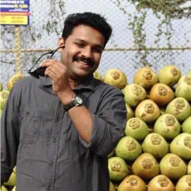 അർണബ്, നിങ്ങളൊരു റേപ്പിസ്റ്റാണ് – നിങ്ങളും നിങ്ങളുടെ മാധ്യമ പ്രവർത്തനവും
