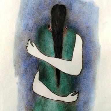 ഇമ ബാബു- പ്രണയ വര്ണങ്ങള് നിറഞ്ഞ ചിത്രരചനകള്; വീഡിയോ