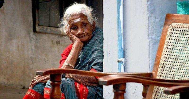 ബീഹാറിൽ  മാതാപിതാക്കളെ ഉപേക്ഷിക്കുന്നവരെ കാത്ത് ജയിൽ