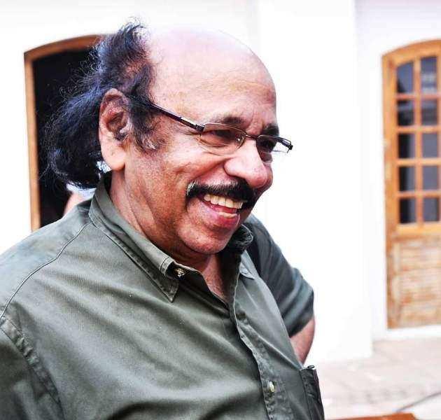 ഫ്യൂജിമോഡിയല്ല! ഫ്യൂജിമോറി!! – സച്ചിദാനന്ദൻ്റെ കഥയെപ്പറ്റി ദീപാ നിശാന്തിൻ്റെ ഫേസ്ബുക്ക് പോസ്റ്റ്