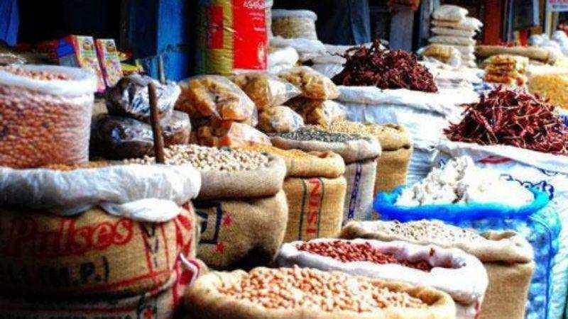 സൗജന്യ റേഷൻ ഏപ്രിൽ 1 മുതൽ; ഭക്ഷ്യ കിറ്റ് വിതരണവും ഈയാഴ്ച