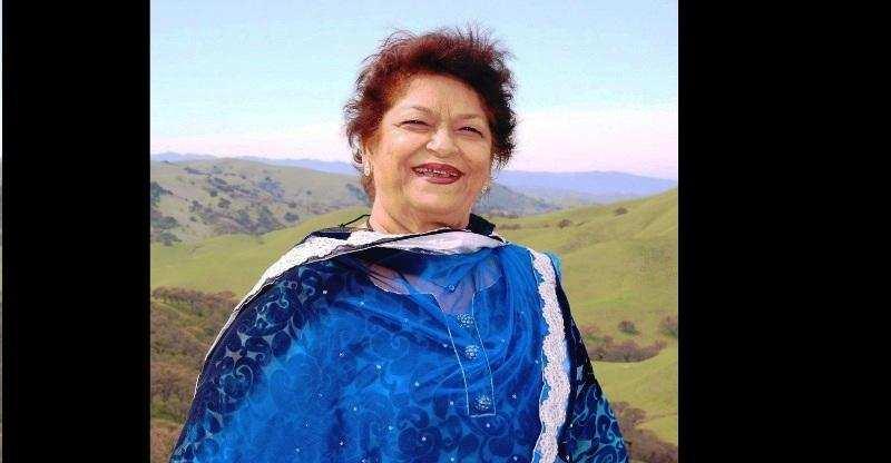 പ്രശസ്ത നൃത്തസംവിധായിക  സരോജ് ഖാൻ അന്തരിച്ചു