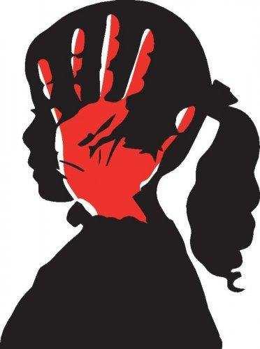 ഇര പ്രതിയുമായി ഒത്തുതീർപ്പിലെത്തിയാലുംപോക്സോ കേസ് റദ്ദാക്കാനാവില്ല: ഡൽഹി ഹൈക്കോടതി