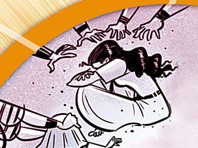 സ്ത്രീകൾക്കെതിരായ കുറ്റകൃത്യങ്ങൾ, മാർഗനിർദേശങ്ങൾ പുതുക്കി കേന്ദ്ര ആഭ്യന്തര മന്ത്രാലയം