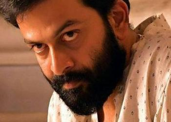 വമ്പന് താരനിരയുമായി പൃഥ്വിരാജിന്റെ പുതിയ ചിത്രം 'കുരുതി'