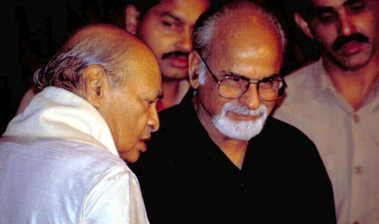 ഗുജ്റാളിന്റെ ഉപദേശം നരസിംഹറാവു കേട്ടിരുന്നെങ്കിൽ 1984 ലെ കലാപം ഒഴിവാക്കാനാവുമായിരുന്നെന്ന് മൻമോഹൻ സിംഗ്