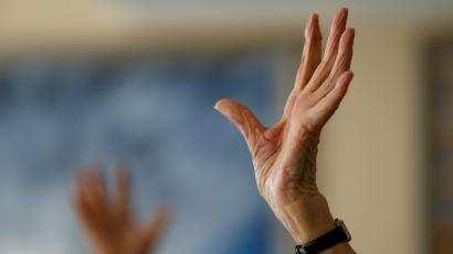 പാര്ക്കിന്സണ്സ്: ശ്രീചിത്ര നയിക്കുന്ന ഇന്ഡോ-ജര്മ്മന് ഗവേഷണത്തിന് 2.3 ദശലക്ഷം ഡോളര് ധനസഹായം