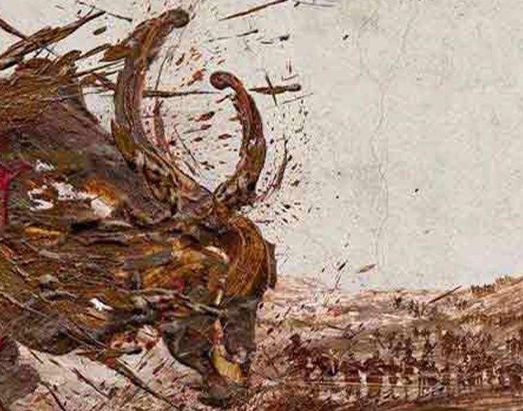 ചലച്ചിത്ര മേള: മത്സര വിഭാഗത്തില് ജെല്ലിക്കെട്ടും വൃത്താകൃതിയിലുള്ള ചതുരവും