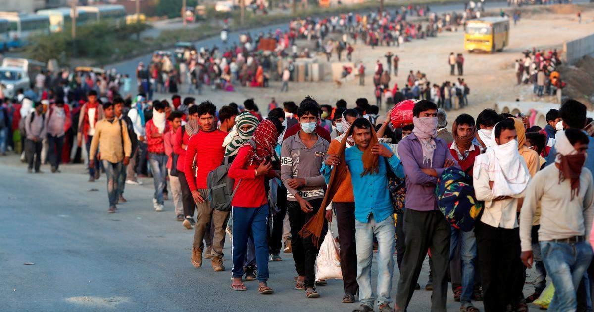 എത്രമാത്രം ഇടുങ്ങിയ മനസ്സുള്ളവരും ക്രൂരന്മാരും ബുദ്ധിപരമായി ദുർബലരുമായ  ഭരണാധികാരികളാണ് നമ്മെ ഭരിക്കുന്നത്