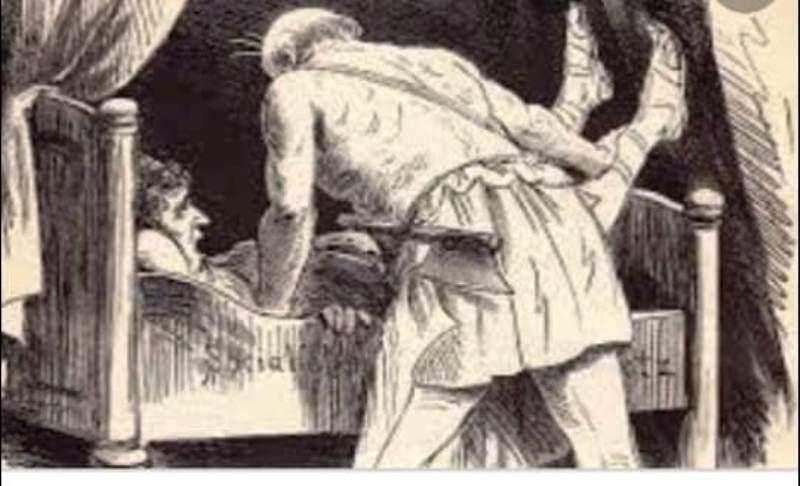 ഫേസ്ബുക്ക് നിറയെ പ്രോക്രസ്റ്റസിന്റെ കട്ടിലുകളാണെന്ന് ദീപ നിശാന്ത്