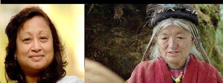 വനിതകൾ സംവിധാനം ചെയ്ത എട്ട് സ്ത്രീപക്ഷ സിനിമകളുടെ പ്രദർശനം സംഘടിപ്പിച്ച് തൃശൂർ ചലച്ചിത്രകേന്ദ്രം